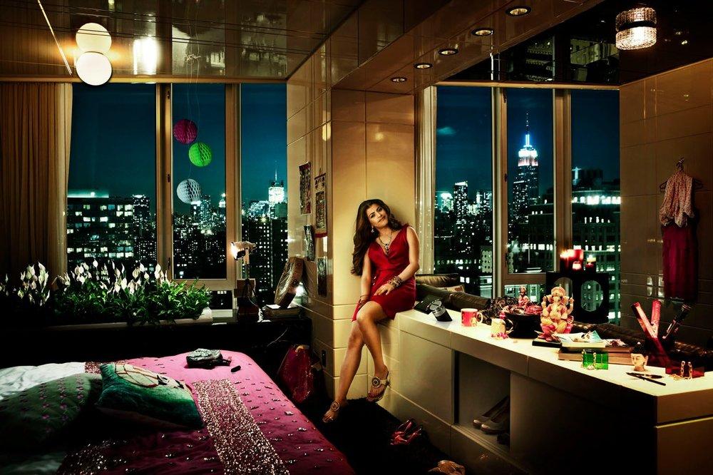 babel-moon-elegant-bedroom-design.jpg
