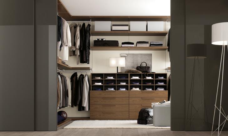 babel-moon_Walk-in-Wardrobe-1.jpg