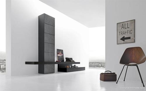 babel-moon_modern-living-room-1.jpg