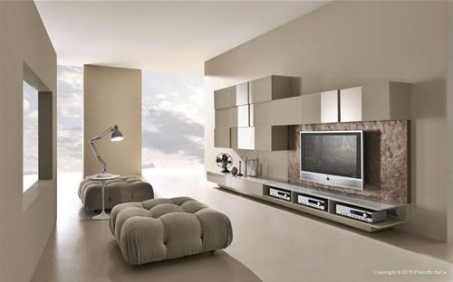 babel-moon_modern-living-room-2.jpg