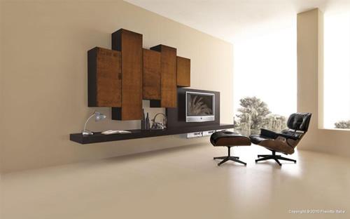 babel-moon_modern-living-room-3.jpg