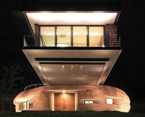 babel-moon_Kirimaya-House-12.jpg
