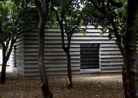 babel-moon_Kairos-Pavilion_02.jpg