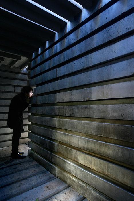 babel-moon_Kairos-Pavilion_05.jpg