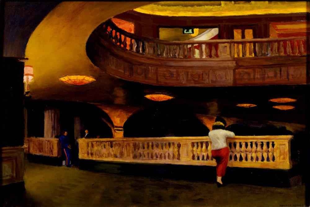 babel-moon-Sheridan-Theatre-Edward-Hopper.jpg