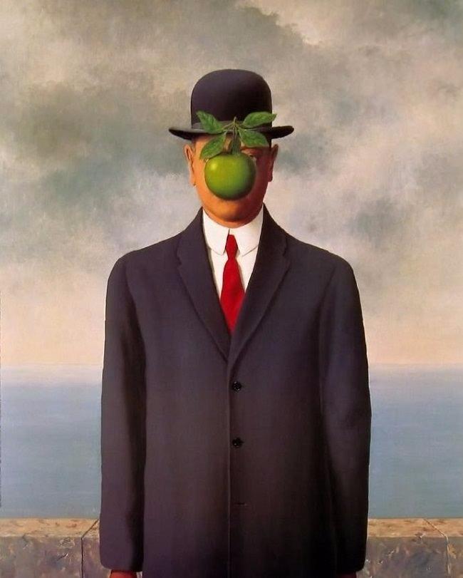 babel-moon-Rene-Magritte.jpg