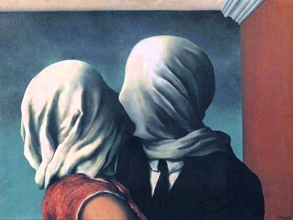 babel-moon-Rene-Magritte-2.jpg