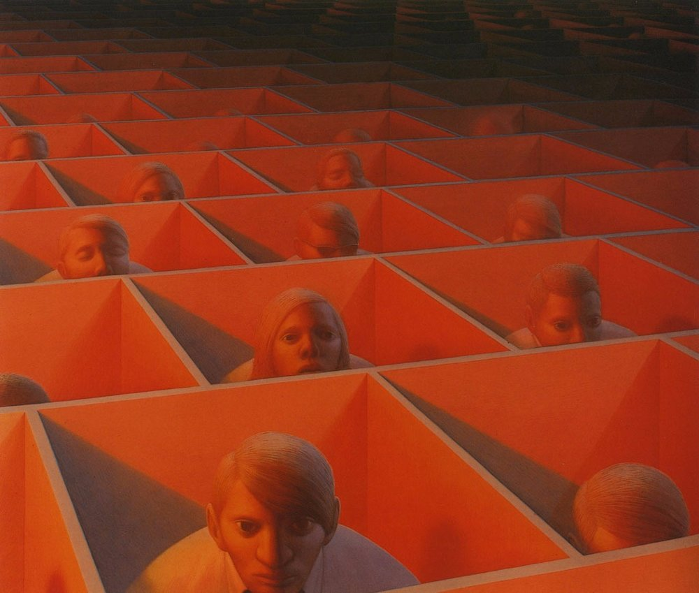 babel-moon-George-Tooker.jpg