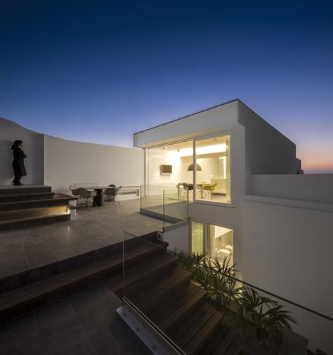 babel-moon-Casa-103-Marlene-Uldschmidt-1.jpg
