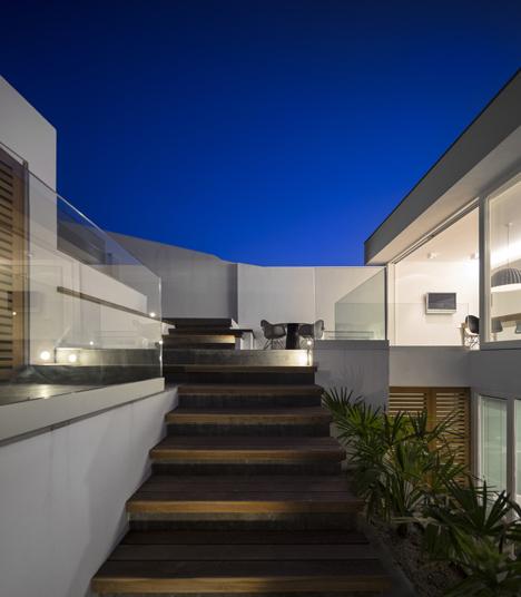 babel-moon-Casa-103-Marlene-Uldschmidt-13.jpg