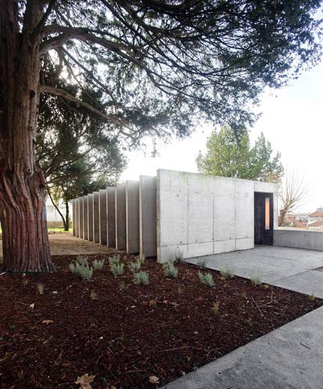 babel-moon-PINC-Pavilion-Clinica-de-Arquitectura-5.jpg