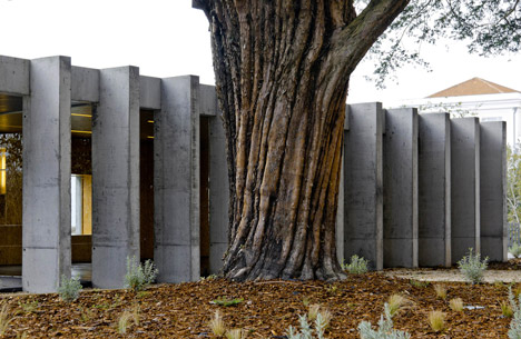 babel-moon-PINC-Pavilion-Clinica-de-Arquitectura-6.jpg