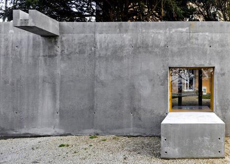 babel-moon-PINC-Pavilion-Clinica-de-Arquitectura-7.jpg