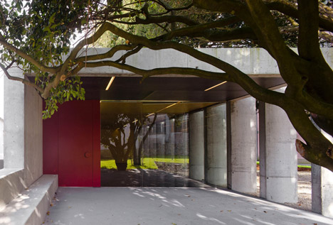 babel-moon-PINC-Pavilion-Clinica-de-Arquitectura-9.jpg