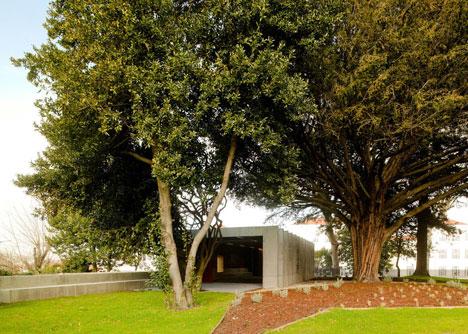 babel-moon-PINC-Pavilion-Clinica-de-Arquitectura-11.jpg