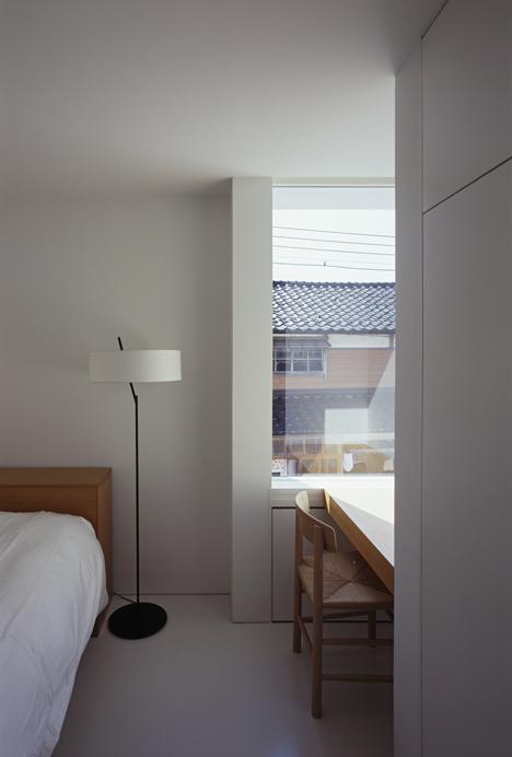 babel-moon-White-Cave-House-Takuro-Yamamoto-Architects-12.jpg
