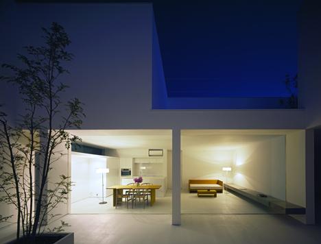babel-moon-White-Cave-House-Takuro-Yamamoto-Architects-16.jpg
