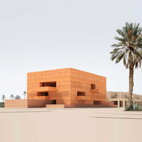 babel-moon-Marrakech-Museum-for-Photography-Visual-Art-David-Chipperfield-Architects-1.jpg