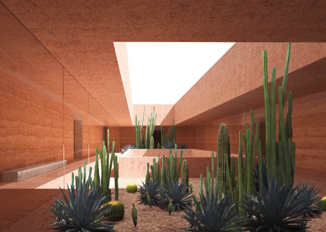 babel-moon-Marrakech-Museum-for-Photography-Visual-Art-David-Chipperfield-Architects-3.jpg