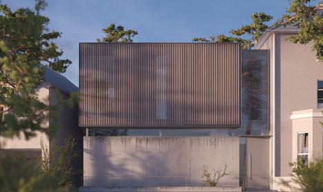 babel-moon-Staithe-End-Henry-Goss-Architects-1.jpg
