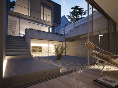 babel-moon-Staithe-End-Henry-Goss-Architects-4.jpg