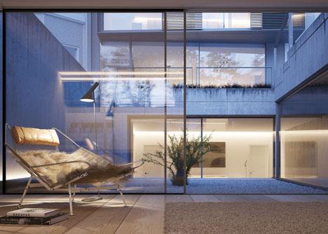 babel-moon-Staithe-End-Henry-Goss-Architects-5.jpg