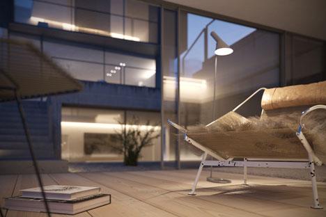 babel-moon-Staithe-End-Henry-Goss-Architects-6.jpg