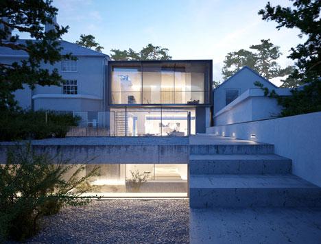 babel-moon-Staithe-End-Henry-Goss-Architects-7.jpg