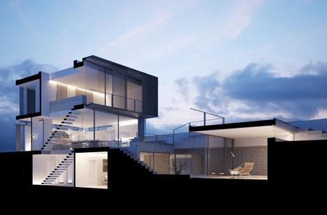 babel-moon-Staithe-End-Henry-Goss-Architects-9.jpg