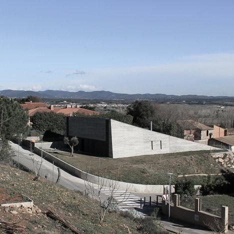 babel-moon-Casa-Montfulla-Hidalgo-Hartmann-Arquitectura-2.jpg