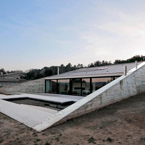 babel-moon-Casa-Montfulla-Hidalgo-Hartmann-Arquitectura-5.jpg
