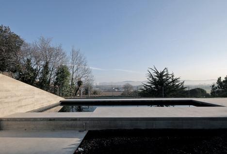babel-moon-Casa-Montfulla-Hidalgo-Hartmann-Arquitectura-10.jpg