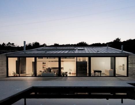 babel-moon-Casa-Montfulla-Hidalgo-Hartmann-Arquitectura-12.jpg