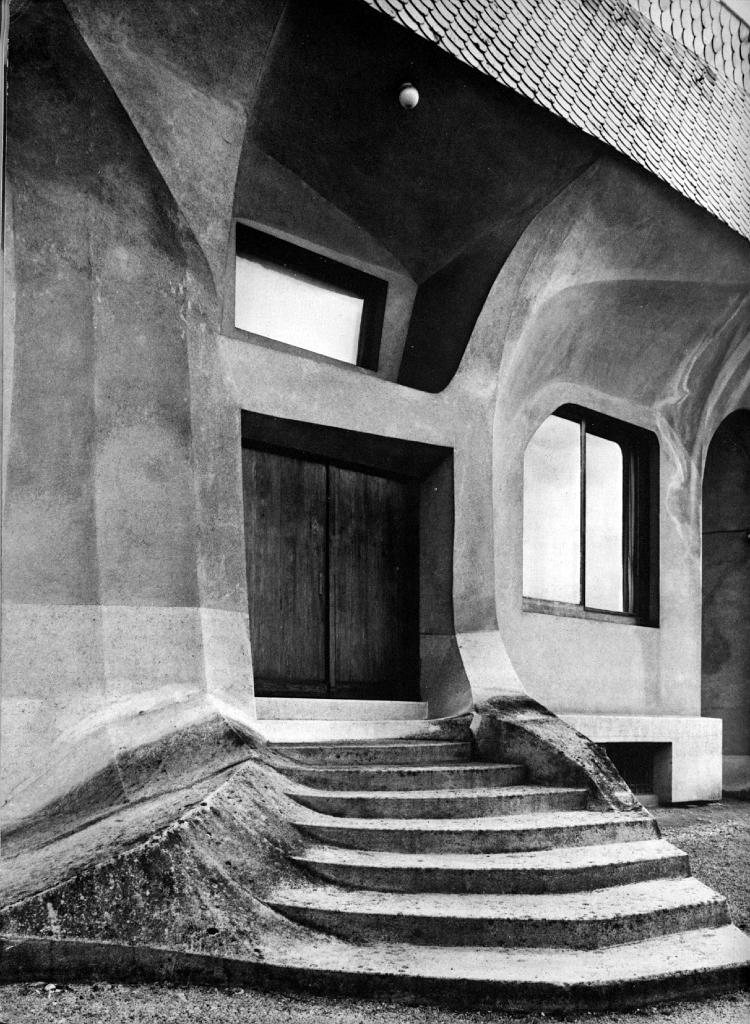 babel-moon-eurythmeum-Rudolf-Steiner-2.jpg