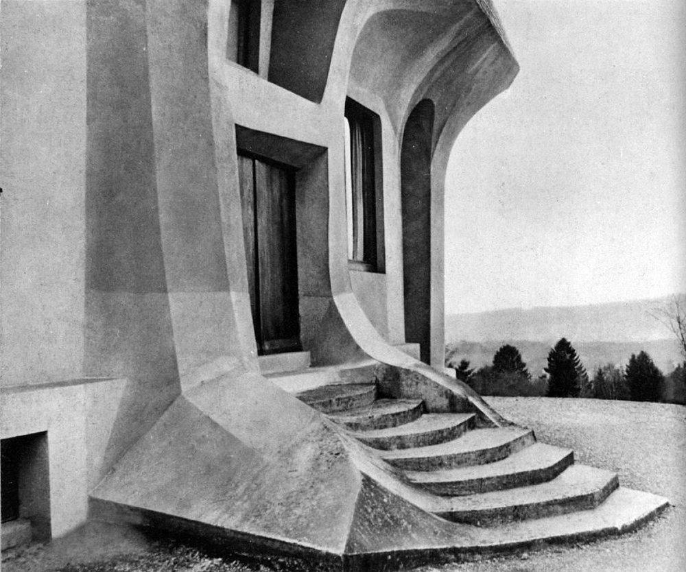 babel-moon-eurythmeum-Rudolf-Steiner-1.jpg