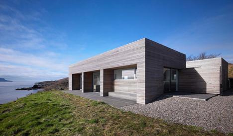 babel-moon-Tigh-Port-na-Long-Dualchas-Architects-1.jpg
