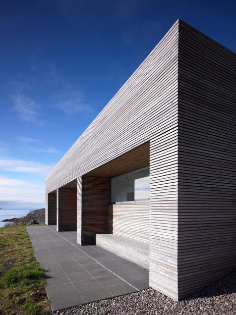 babel-moon-Tigh-Port-na-Long-Dualchas-Architects-2.jpg