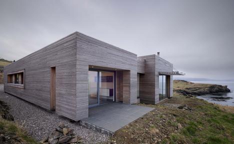 babel-moon-Tigh-Port-na-Long-Dualchas-Architects-3.jpg
