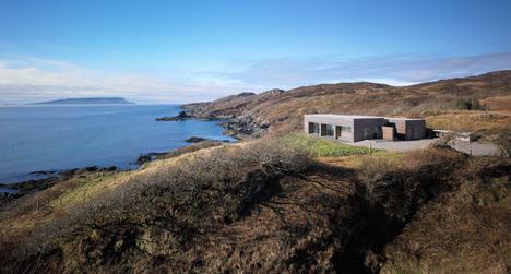 babel-moon-Tigh-Port-na-Long-Dualchas-Architects-4.jpg