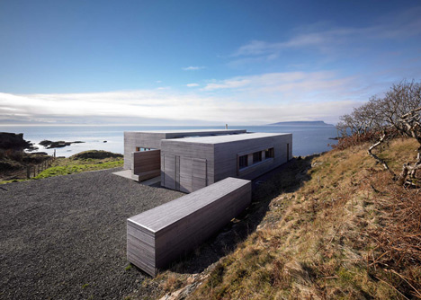 babel-moon-Tigh-Port-na-Long-Dualchas-Architects-5.jpg