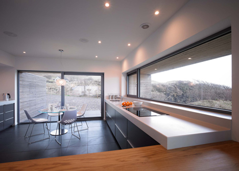 babel-moon-Tigh-Port-na-Long-Dualchas-Architects-10.jpg