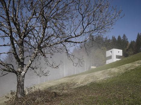babel-moon-Mountain-Cabin-Marte-Marte-Architects-13.jpg
