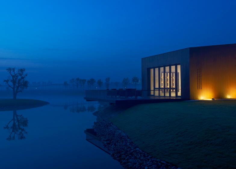 babel-moon-Asterisk-SAKO-Architects-5.jpg