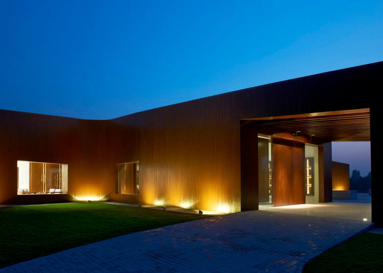 babel-moon-Asterisk-SAKO-Architects-6.jpg