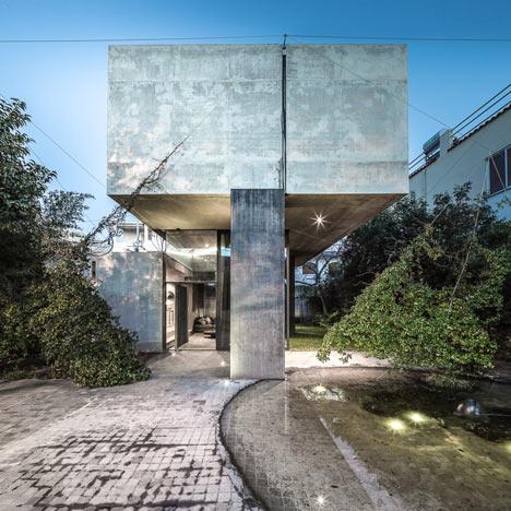 babel-moon-Residence-in-Kato-Kifissia-Tense-Architecture-Network-1.jpg
