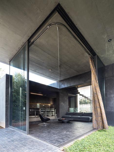 babel-moon-Residence-in-Kato-Kifissia-Tense-Architecture-Network-2.jpg