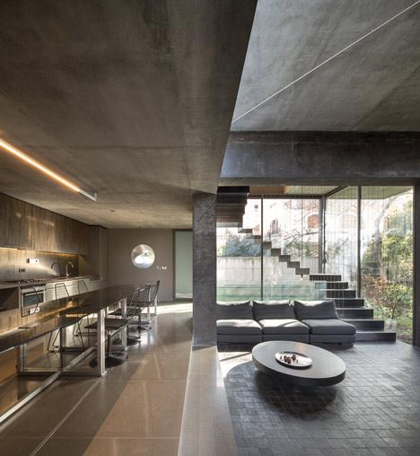 babel-moon-Residence-in-Kato-Kifissia-Tense-Architecture-Network-3.jpg