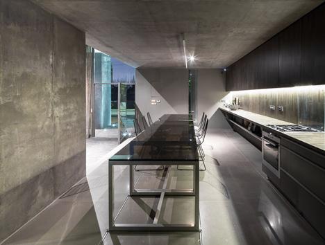 babel-moon-Residence-in-Kato-Kifissia-Tense-Architecture-Network-5.jpg