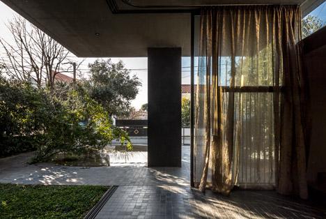 babel-moon-Residence-in-Kato-Kifissia-Tense-Architecture-Network-7.jpg