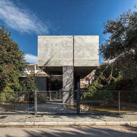 babel-moon-Residence-in-Kato-Kifissia-Tense-Architecture-Network-9.jpg